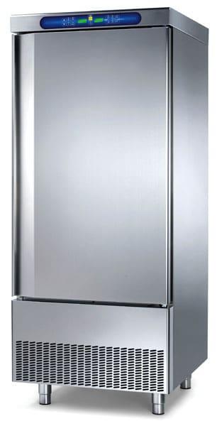 15 Tray Blast Freezer