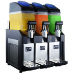 Granita Dispensers