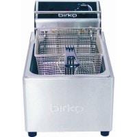 Birko 1001001