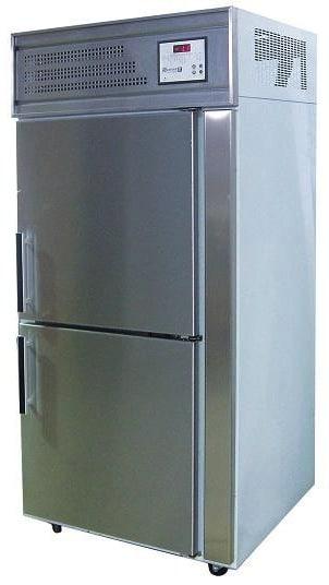 Minus 40 15 Tray Blast Freezer