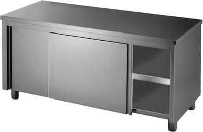 bench_cabinet