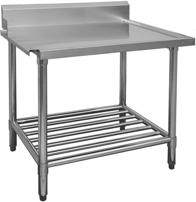 bench_dishwasher-outlet_left