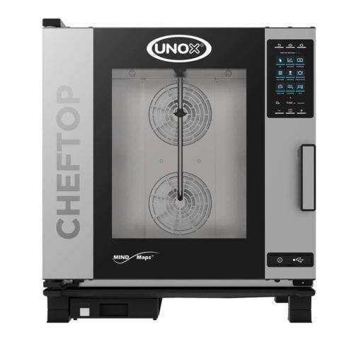 Unox XEVC-0711-GPR