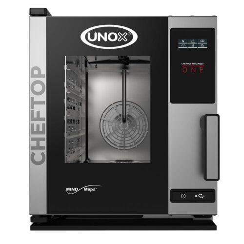 Unox XECC-0513-EPR