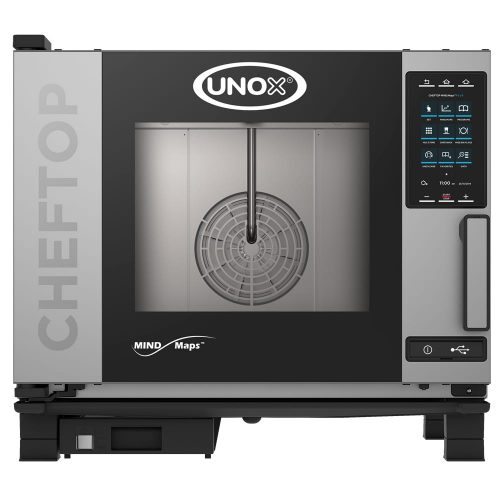 Unox XEVC-0511-E1R