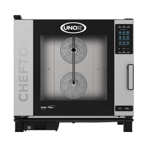 Unox XEVC-0621-GPR