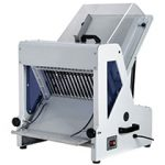 Bread Slicer Machines