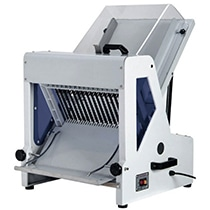 Bread Slicer Machines
