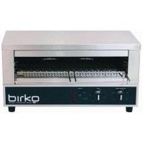 Birko 1002001