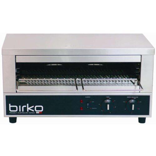 Birko 1002002