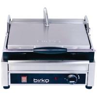 Birko 1002101