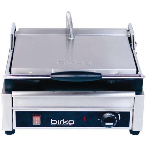 Birko 1002102