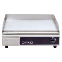 Birko 1003101