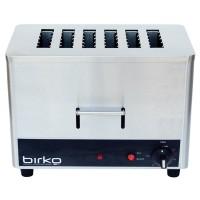 Birko 1003203