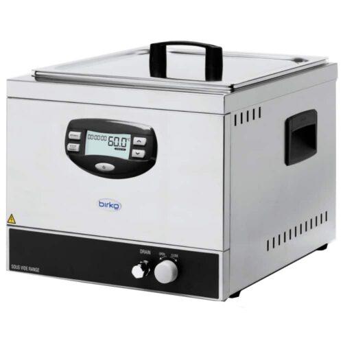 Birko 1005201