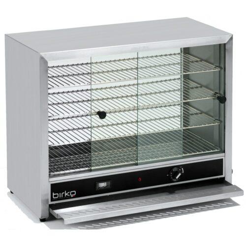 Birko 1040092