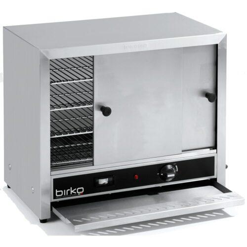 Birko 1040093