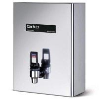 Birko 1070076
