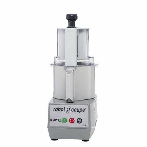 Robot Coupe R 201 XL