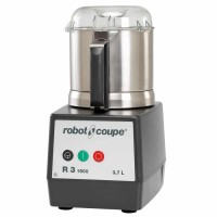 Robot Coupe R 3