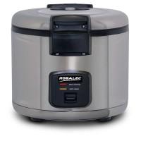 Robalec SW6000