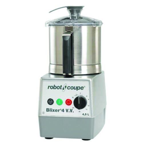 Robot Coupe Blixer 4 V.V.