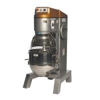 Robot Coupe SPB-80HI