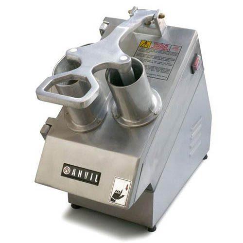 Anvil FPA0001