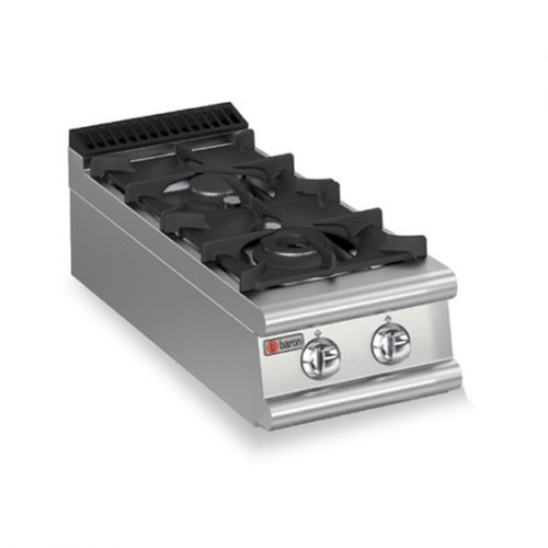 Baron 9PC-G4005