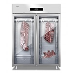 Dry Aging Cabinets