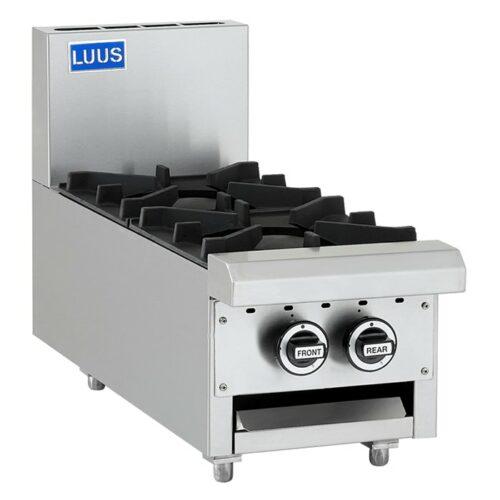 LUUS - BCH-2B-B