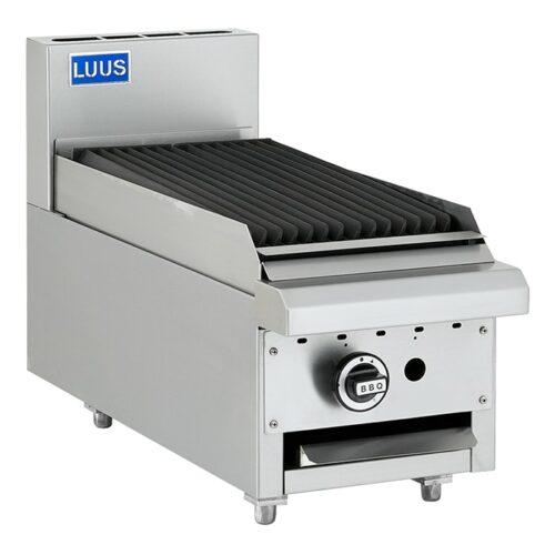 LUUS - BCH-3C-B
