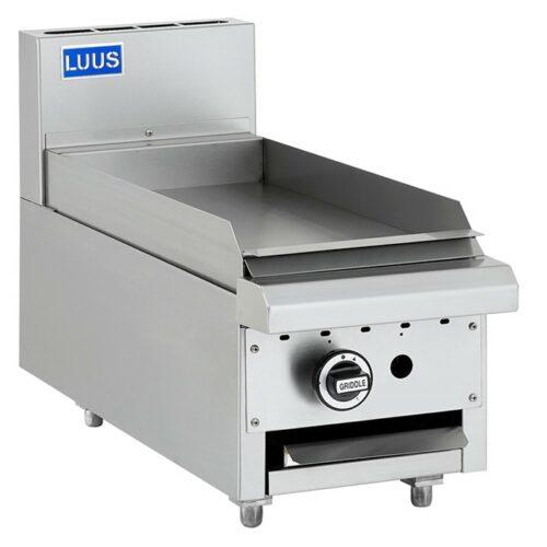 LUUS - BCH-3P-B