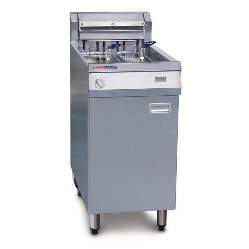 Austheat-AF812R-500×500