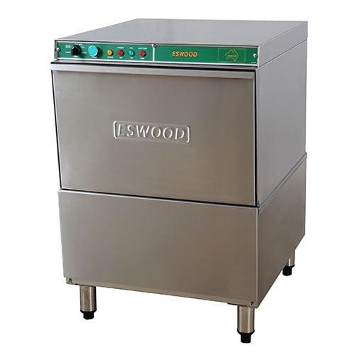 Eswood B42PN