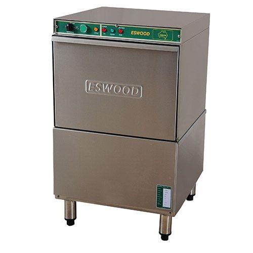 Eswood IW3N