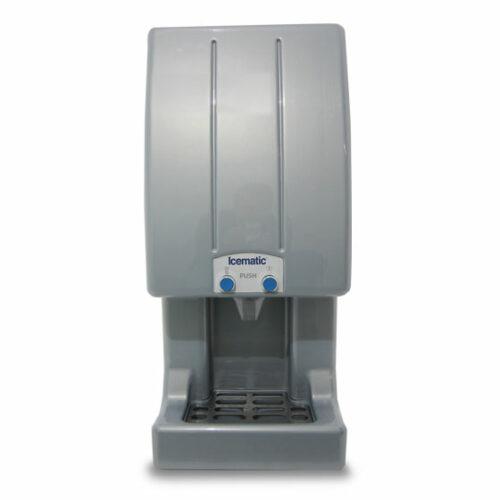 Ice Matic TD130
