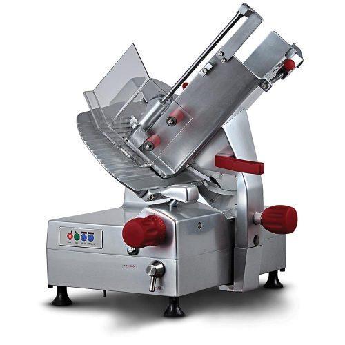 Noaw-NS350HDS-500×500
