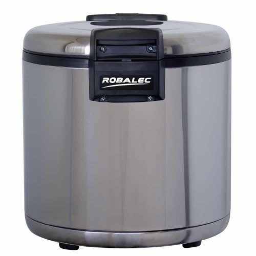 Robalec-SW9600-500×500