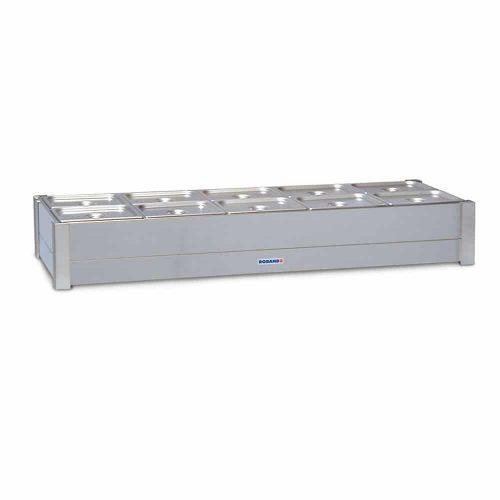 Roband-BM26A-500×500