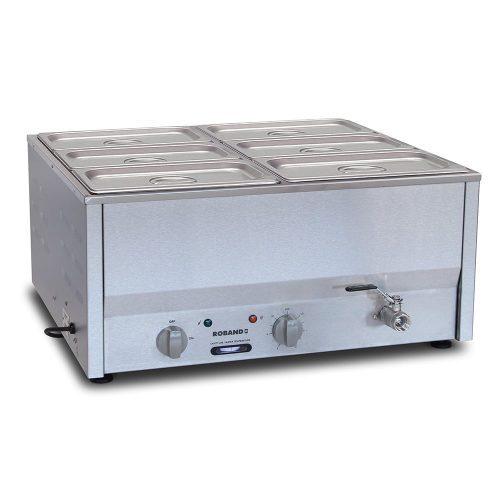 Roband-BM4C-500×500