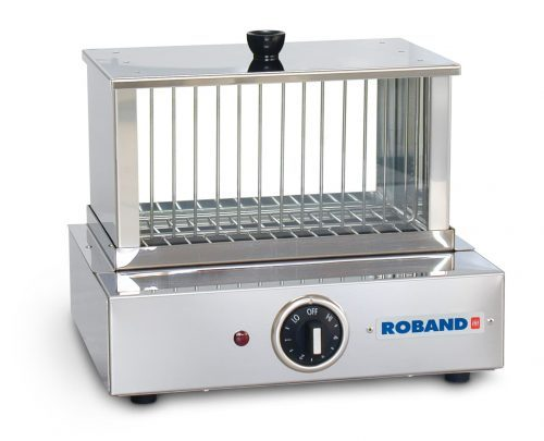 Roband-M1-500×405