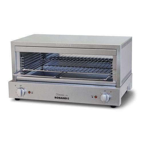 Roband-SA15-500×500