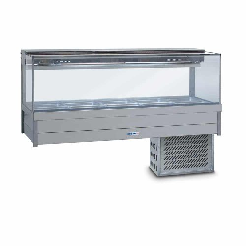 Roband-SFX25RD-500×500