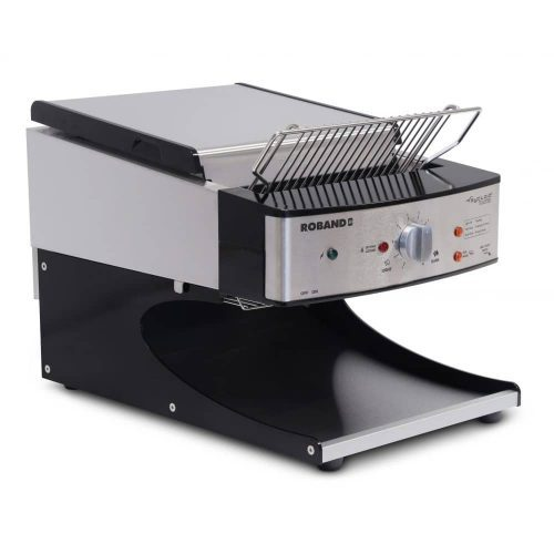 Roband-ST500AB-500×500
