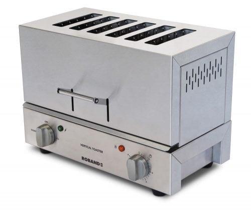 Roband-TC66-500×420