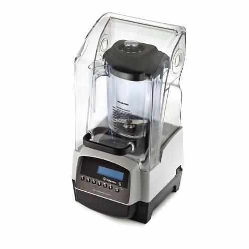 Vitamix-VM42009-500×500