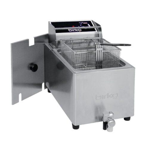 Birko-1001003