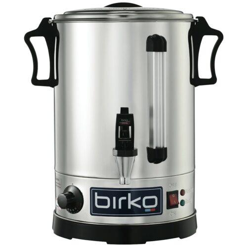 Birko 1017010-INT