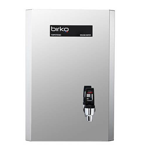 Birko 1090074